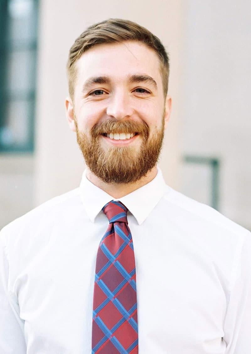 Jeffrey C. Zackeru, DMD
