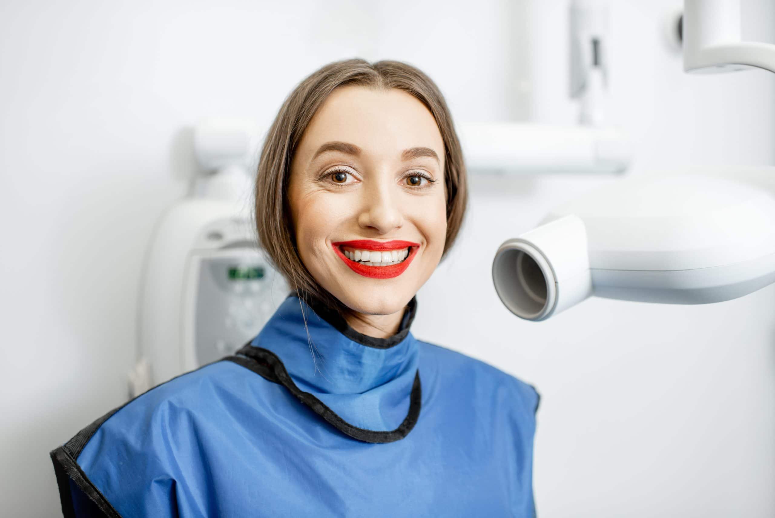 Dental Exams in Winston Salem, NC
